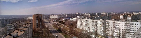 Bila Tscerkva Ουκρανία Στοκ εικόνες με δικαίωμα ελεύθερης χρήσης