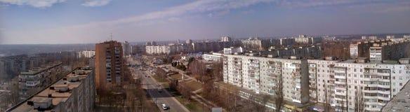 Bila Tscerkva Украина Стоковые Изображения