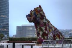 Bilbao Stock Photos