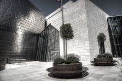 Bilbao Stock Images