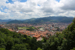 Bilbao Stock Images