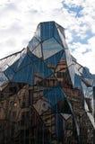 Bilbao, província de Biscaia, país Basque, Espanha, Espanha do norte, península ibérica, Europa Imagem de Stock Royalty Free