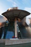 Bilbao, province of Biscay, Basque Country, Spain, Northern Spain, Iberian Peninsula, Europe Royalty Free Stock Photo