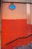 Bilbao, provincia de Vizcaya, país vasco, España, España septentrional, península ibérica, Europa Imagen de archivo libre de regalías