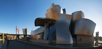 Bilbao, Provinz von Biskaya, Baskenland, Spanien, Iberische Halbinsel, Europa Stockfotografie