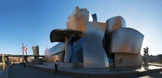 Bilbao, Provinz von Biskaya, Baskenland, Spanien, Iberische Halbinsel, Europa Lizenzfreies Stockfoto