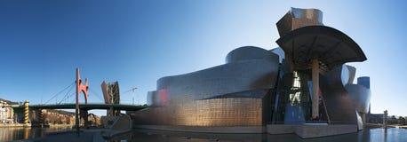 Bilbao, Provinz von Biskaya, Baskenland, Spanien, Iberische Halbinsel, Europa Lizenzfreie Stockfotos