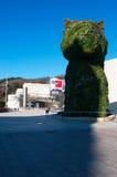 Bilbao, Provinz von Biskaya, Baskenland, Spanien, Iberische Halbinsel, Europa Stockfotos