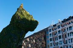 Bilbao, Provinz von Biskaya, Baskenland, Spanien, Iberische Halbinsel, Europa Lizenzfreie Stockbilder