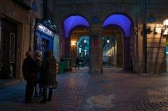 Bilbao, Provinz von Biskaya, Baskenland, Spanien, Nord-Spanien, Iberische Halbinsel, Europa Lizenzfreies Stockfoto