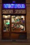Bilbao, prowincja Biskajski, Baskijski kraj, Hiszpania, Północny Hiszpania, Iberyjski półwysep, Europa Fotografia Stock