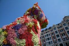 Bilbao Stock Photography