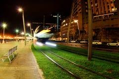 Bilbao, Spain Royalty Free Stock Photos