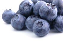 Free Bilberry Stock Image - 1266761