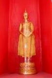 Bild av Buddha Arkivbilder