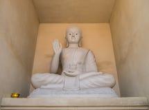 Bild av Buddha Royaltyfri Foto