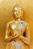 Bild av Buddha (offentligt ställe) royaltyfria bilder