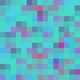 Bild av fyrkanten vektor illustrationer