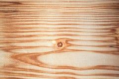 Bild av naturlig wood textur, bakgrund Arkivfoto