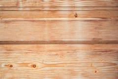 Bild av naturlig wood textur, bakgrund Arkivfoton