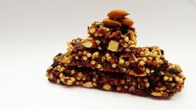 bild av sötsaken royaltyfria foton