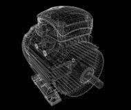 Bild 3D Stockfotos