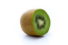 Bild der Kiwi Stockfoto