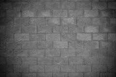 Bild des Betonmauerhintergrundes Lizenzfreie Stockbilder