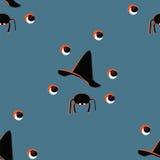 Bild für Halloween Stockfoto