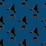 Bild für Halloween Stockfotografie