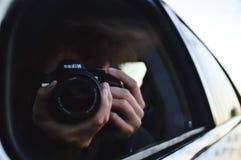 Bild perfekt lizenzfreie stockfotos