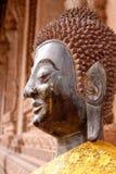 Bild von Buddha. stockfoto
