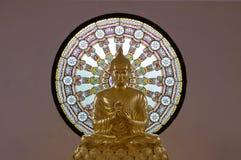 Bild von Buddha. lizenzfreies stockbild