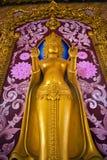 Bild von Buddha Lizenzfreie Stockbilder