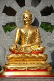 Bild von Buddha Stockfotografie