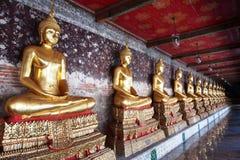 Bild von Buddha stockfotos