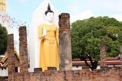 Bild von Buddha Lizenzfreies Stockfoto