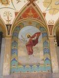 Bild von Christ Stockbilder
