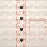 Bild von texture1 Lizenzfreie Stockbilder