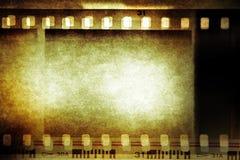 Bildband arkivfoton