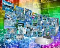 bilder Stockbild