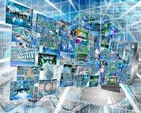 bilder Lizenzfreies Stockfoto