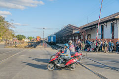 Bilder av Kuban - ey Camagà ¼ Royaltyfria Foton