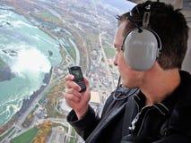 Bilder för celltelefon Fotografering för Bildbyråer