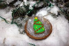 bilder för julkakafind ser mer min portfölj samma serie till Fotografering för Bildbyråer