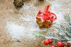 bilder för julkakafind ser mer min portfölj samma serie till Arkivfoton