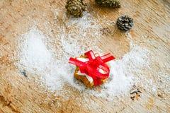bilder för julkakafind ser mer min portfölj samma serie till Royaltyfria Foton