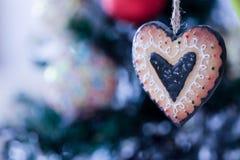 bilder för julkakafind ser mer min portfölj samma serie till Arkivbilder