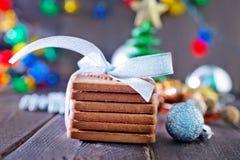 bilder för julkakafind ser mer min portfölj samma serie till arkivbild