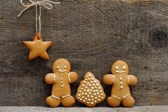 bilder för julkakafind ser mer min portfölj samma serie till Arkivfoto